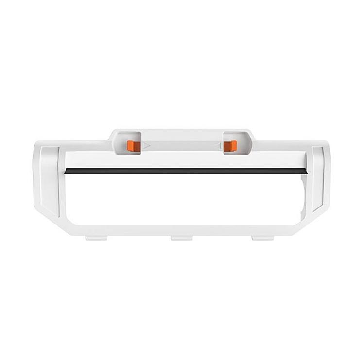 Xiaomi Mi Robot Vacuum-Mop Pro Brush Cover - Cadru perie principală, original, alb