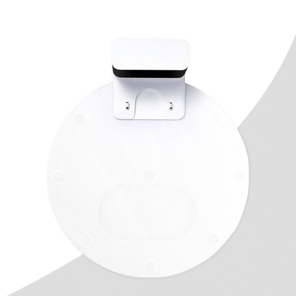Xiaomi Mi Robot Vacuum-Mop Waterproof Mat - Tavă originală de scurgere