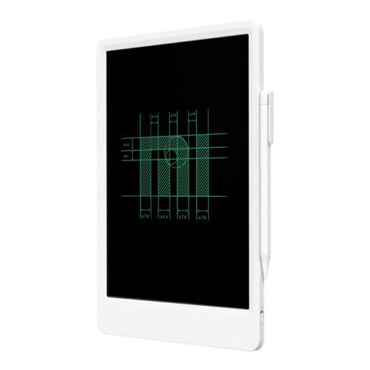 "Xiaomi Mi LCD Writing Tablet 13.5"" - Tablă de scris, alb"