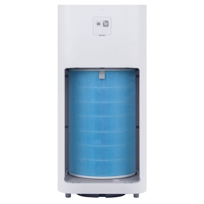 Mi Air Purifier Pro H Filter - filtru purificator de aer - albastru