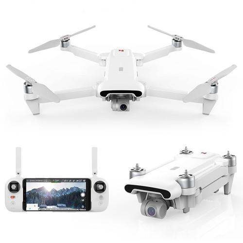 Dronă Fimi X8 SE 2020 , alb
