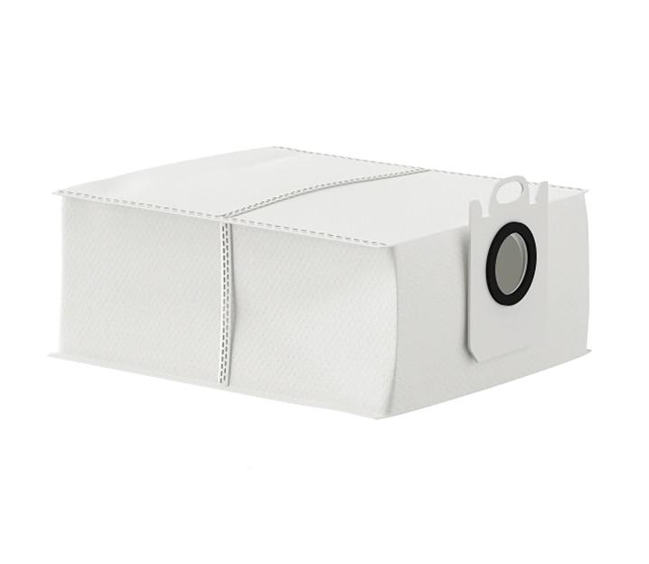 Roidmi EVE Plus Dust bag - 3L-es eldobható porzsák