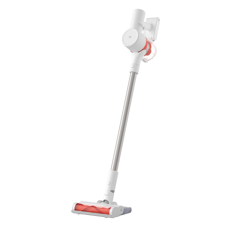 Mi Vacuum Cleaner G10 - vezeték nélküli porszívó