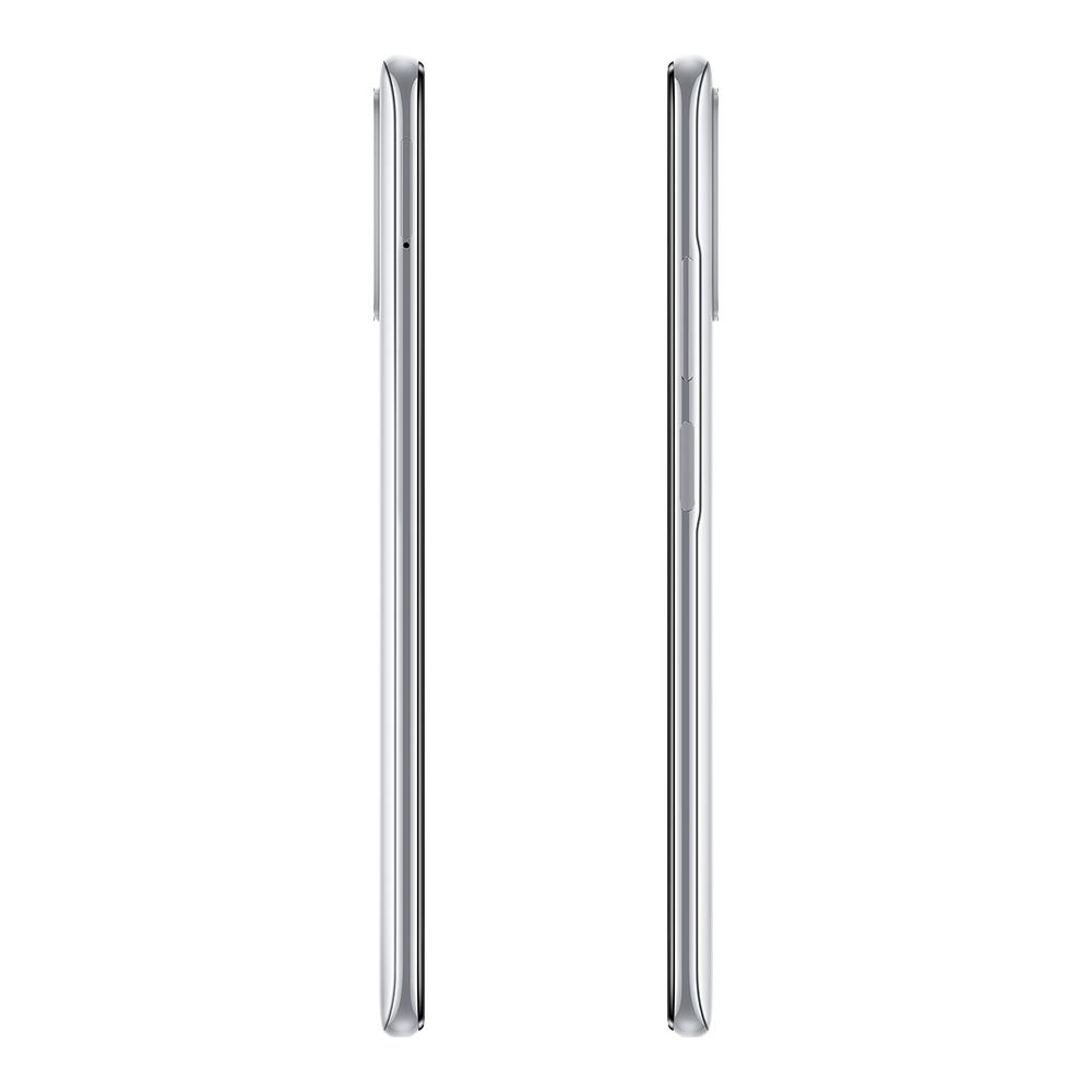 Redmi Note 10 4GB+128GB okostelefon, Pebble White