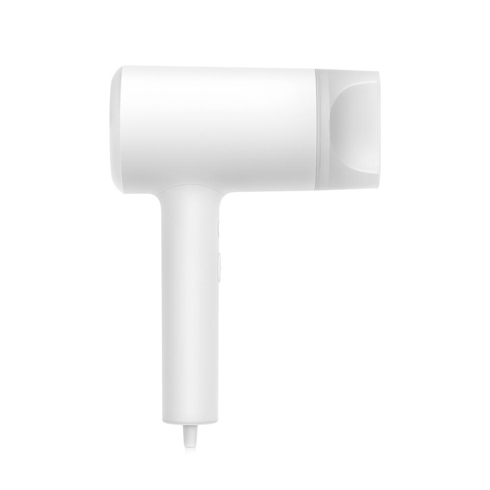 Xiaomi Mi uscător de păr ionic (1800W), alb