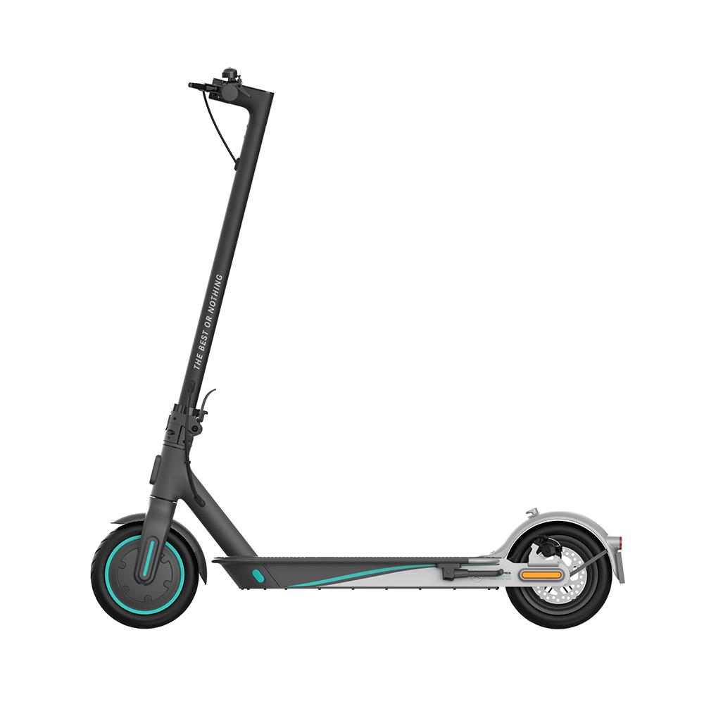 Mi Electric Scooter Pro 2 Mercedes-AMG Petronas F1..