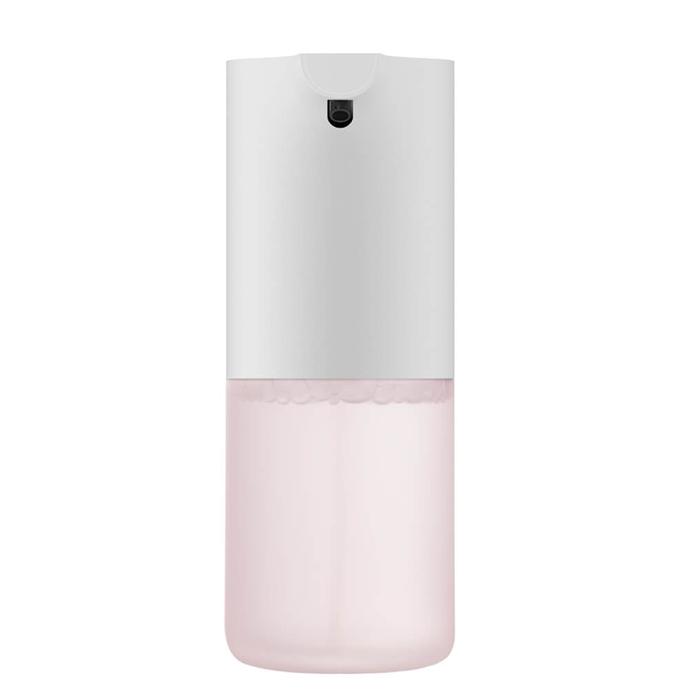Xiaomi Mi Automatic Foaming Soap Dispenser - Automata szappanhab adagoló