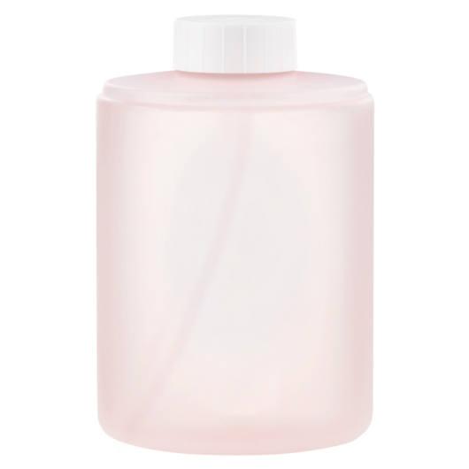 Xiaomi Mi x Simpleway Foaming Hand Soap (1 pack) - folyékony szappan a Mi szappanhab adagolóhoz
