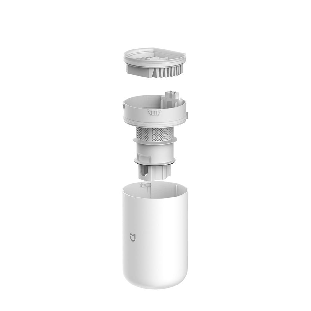 Mi Vacuum Cleaner Light - vezeték nélküli porszívó