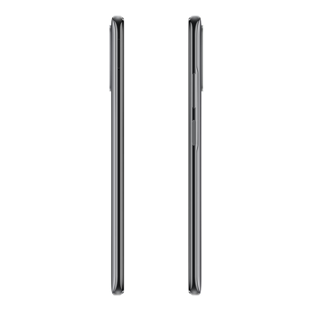 Redmi Note 10S 6GB+128GB -Telefon inteligent,  Onyx Gray