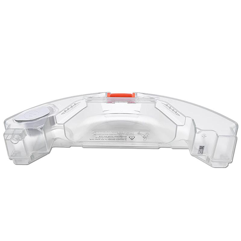 Roborock S5 Max / S6 MaxV víztartály