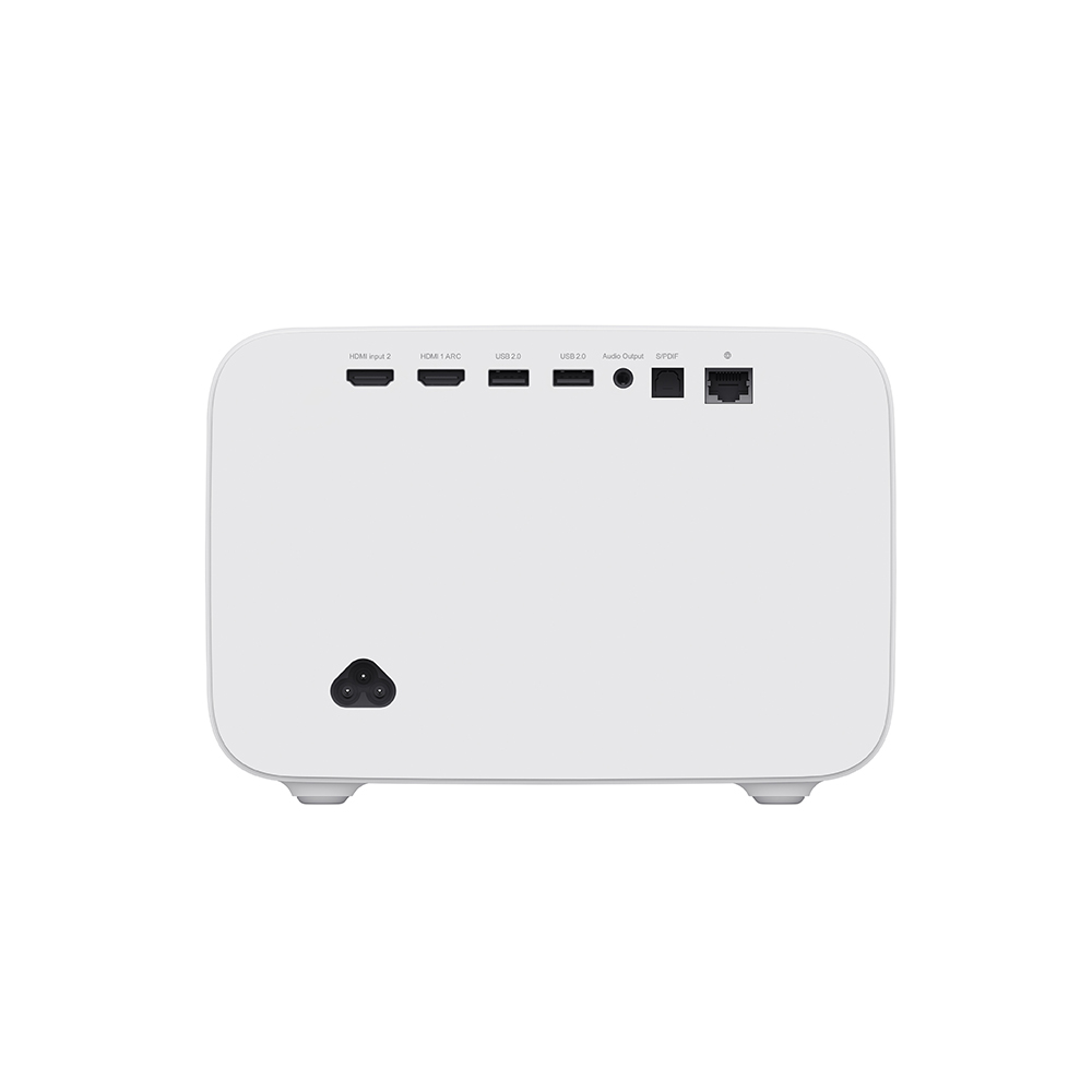 Mi Smart Projector 2 Pro (Android TV) FHD