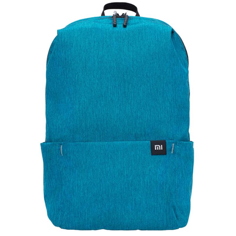 Mi Casual Daypack rucsac, albastru deschis