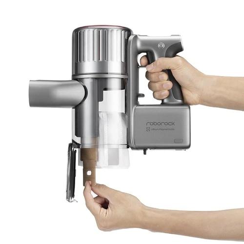 Roborock H7 - aspirator fără fir electric cu