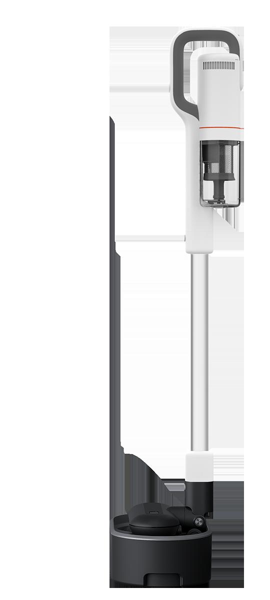 Roidmi X20 S vezeték nélküli porszívó