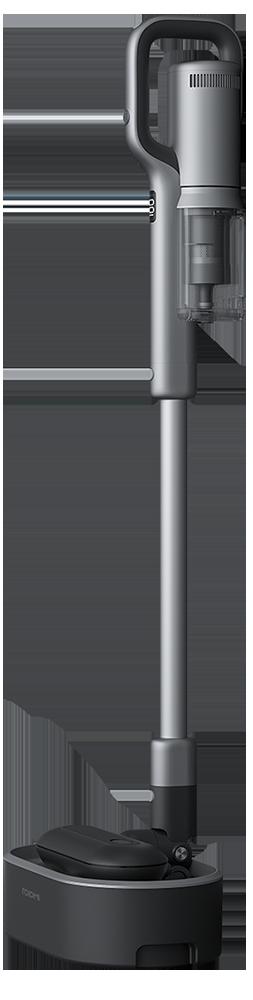 Roidmi X30 VX vezeték nélküli porszívó