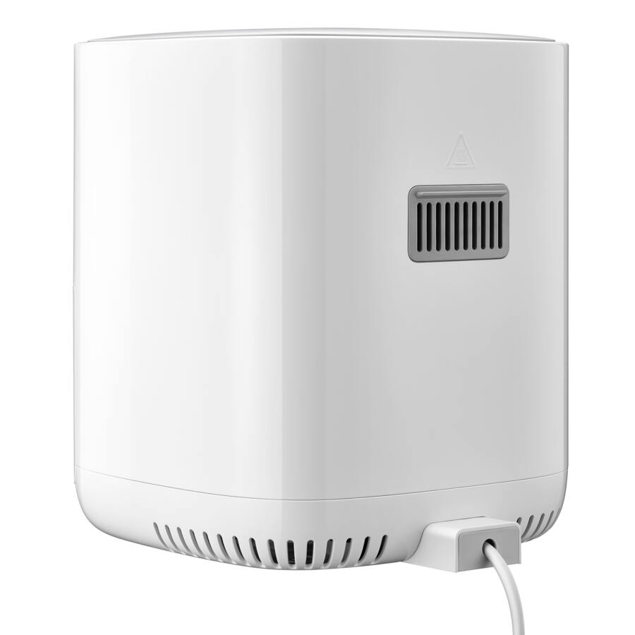 Mi Smart Air Fryer 3.5L - okos, forró levegős fritőz