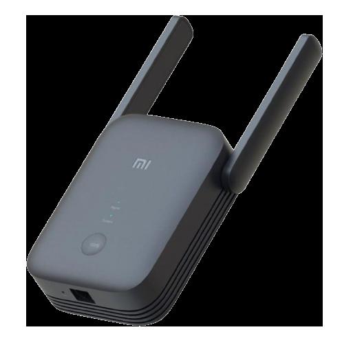 Mi WiFi Range Extender AC1200 - WiFi (Dual Band) jelerősítő
