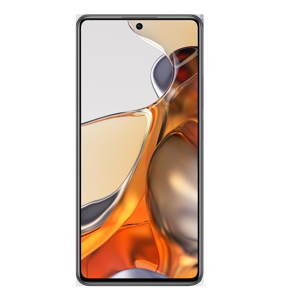 Xiaomi 11T Pro 8GB+128GB, Meteorite Gray