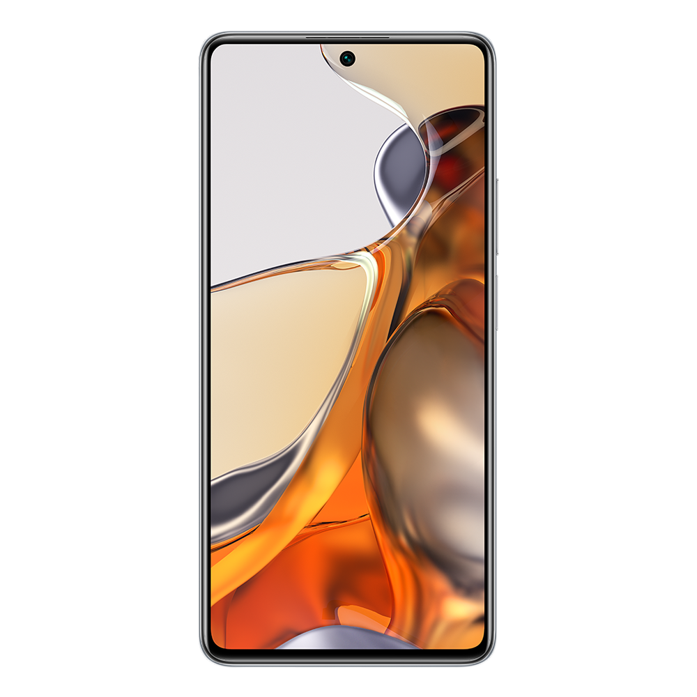 Xiaomi 11T Pro 8GB+128GB, Celestial Blue
