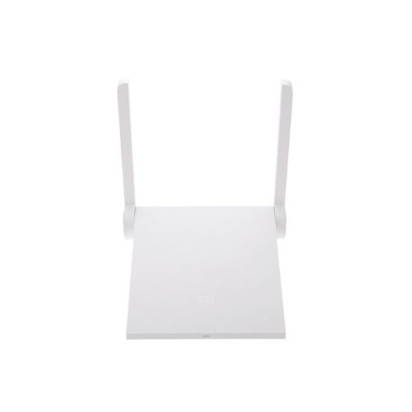 Router Mini Xiaomi - Alb