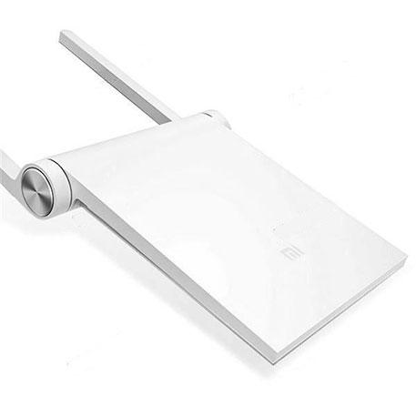 Mi WiFi Router Mini - fehér