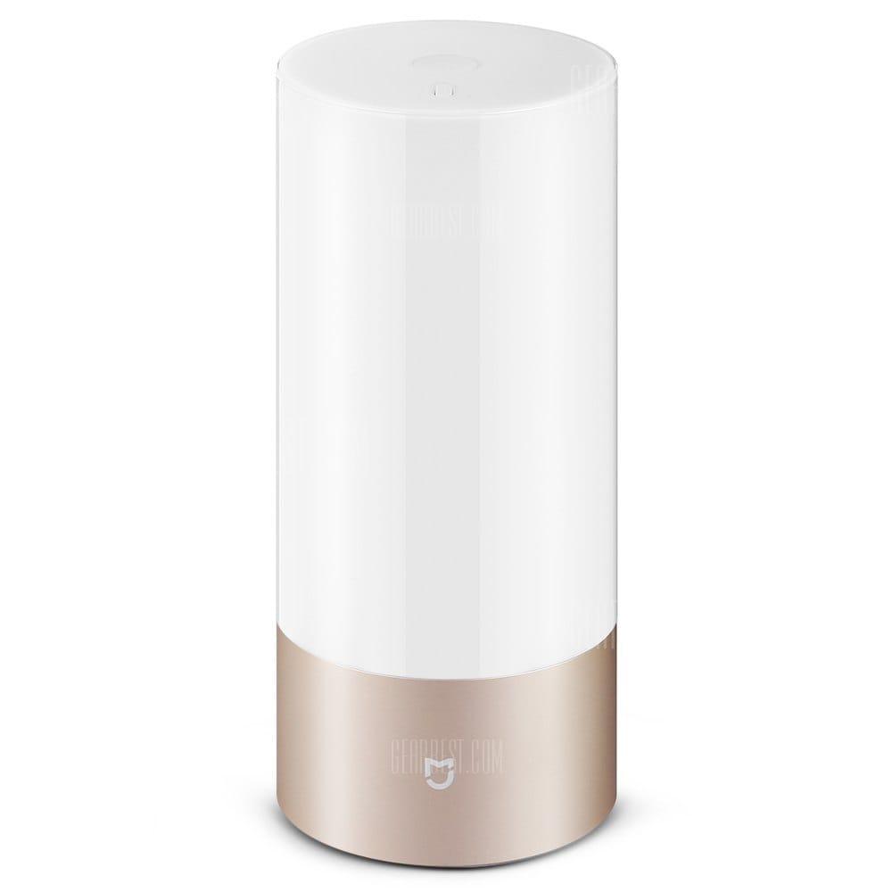 Veioză inteligentă Xiaomi Mi Bedside Lamp