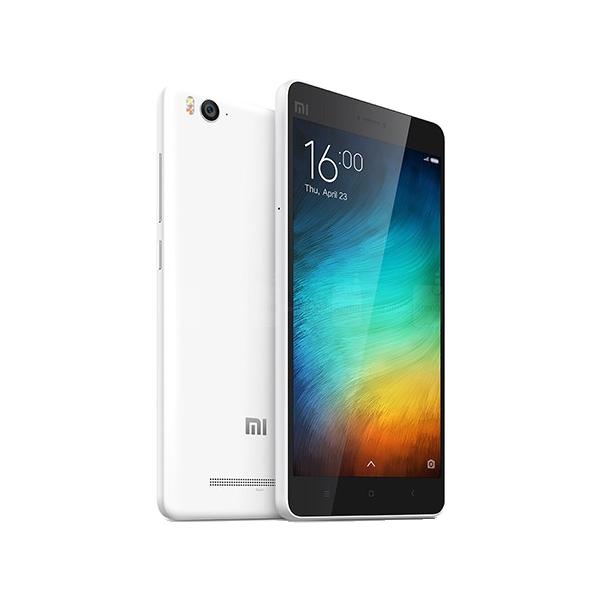 Mi 4C okostelefon - 4G, 32GB, fehér