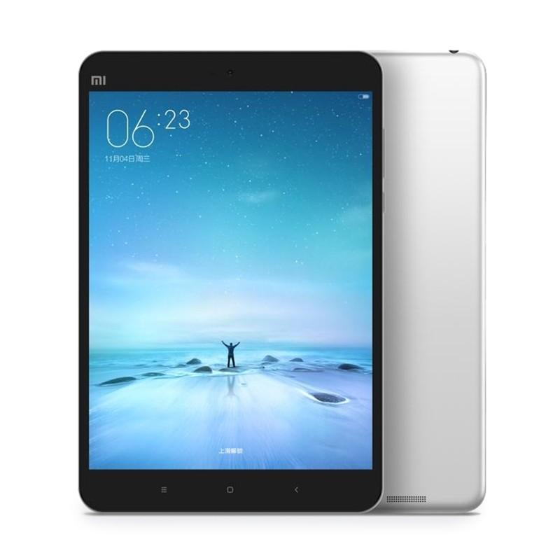 Mi Pad 2 tablet - 16GB, ezüst