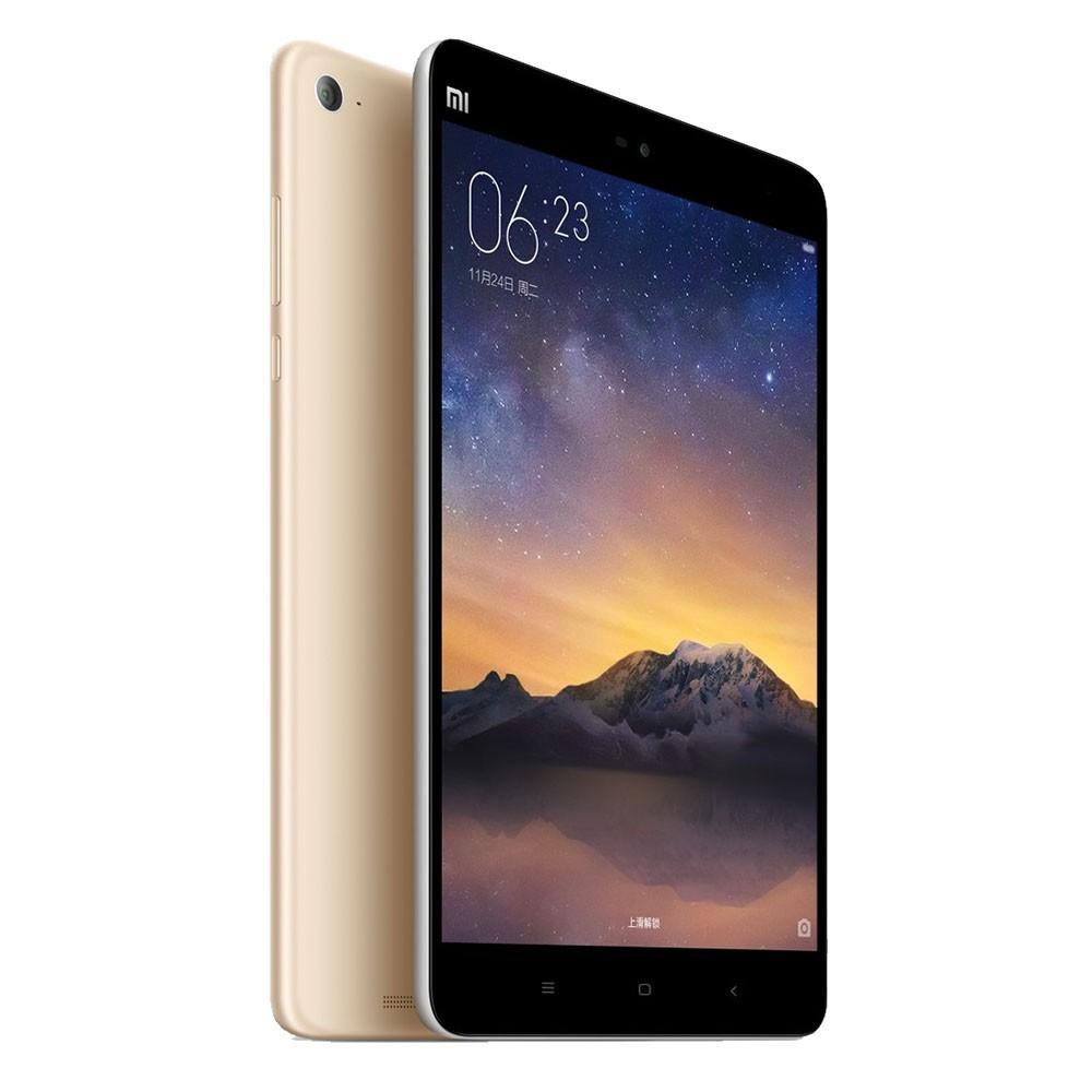 Mi Pad 2 tablet - 16GB, arany