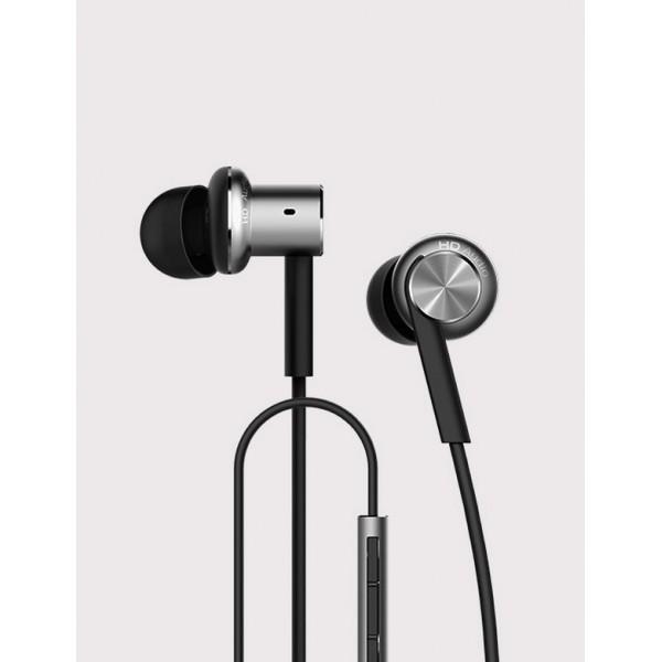 Piston Steel fülhallgató