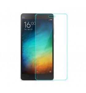 Folie de protecție sticlă Xiaomi Mi4c