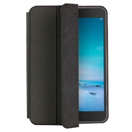 Mi Pad 2 Smart Case tok - fekete