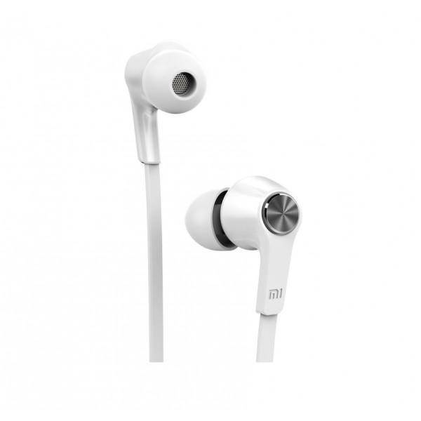 Piston 1 Simple fülhallgató - fehér