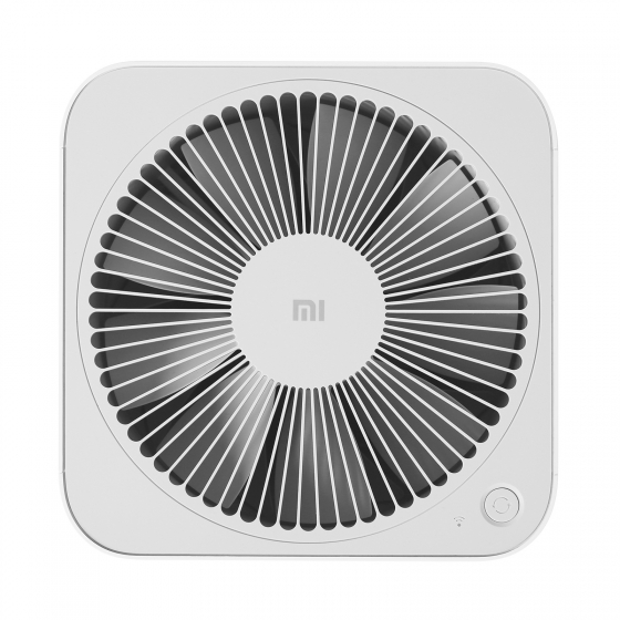 Purificator de aer Xiaomi Air Purifier 2