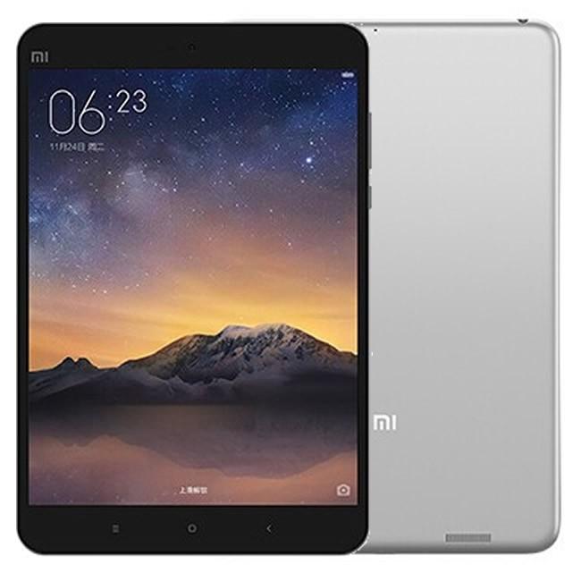 Mi Pad 2 tablet - 64GB, ezüst