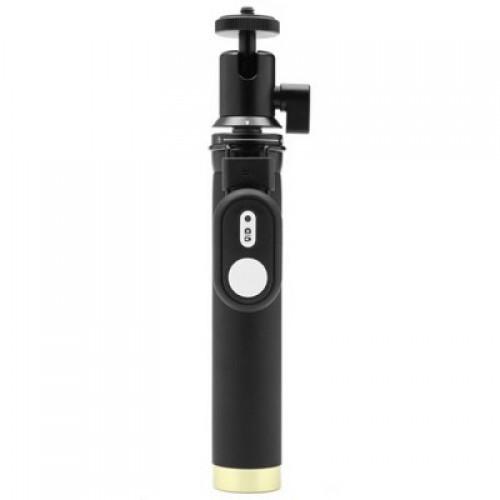 Yi Camera Bluetooth monopod (szelfibot) - fekete