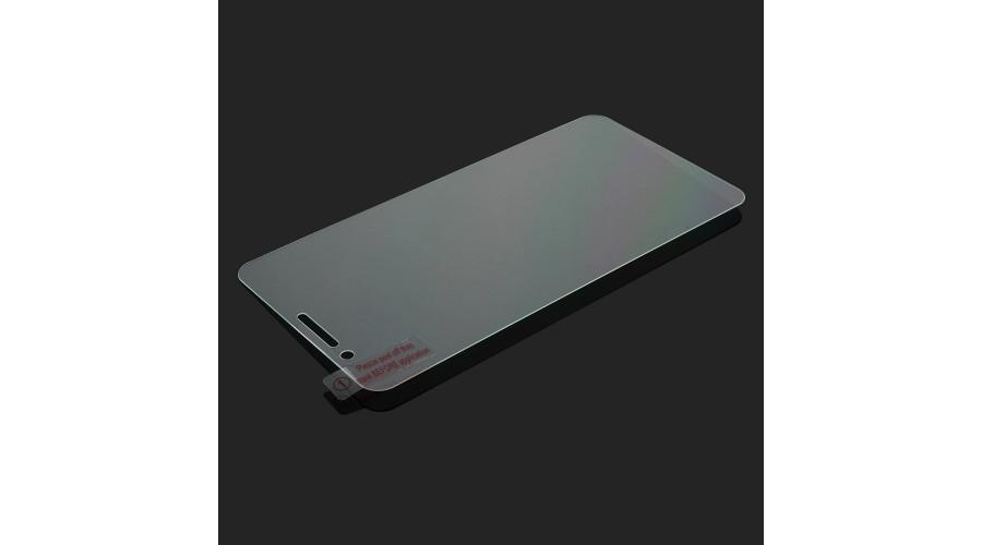 Folie de protecție Xiaomi RedMi Note 3