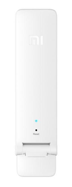 Mi WiFi+ USB erősítő/repeater - fehér