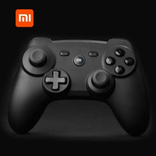 Mi Bluetooth Game kontroller - fekete