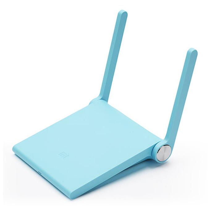 Mi WiFi Router Nano - kék