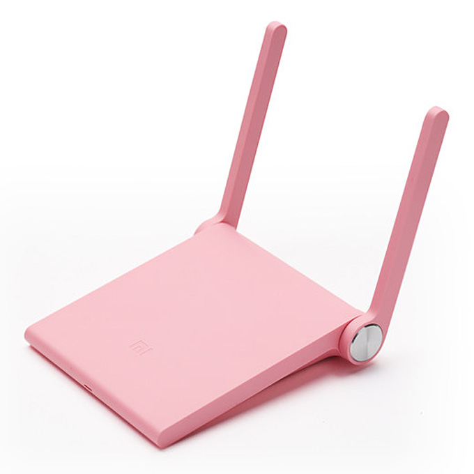 Router Junior Xiaomi - Roz