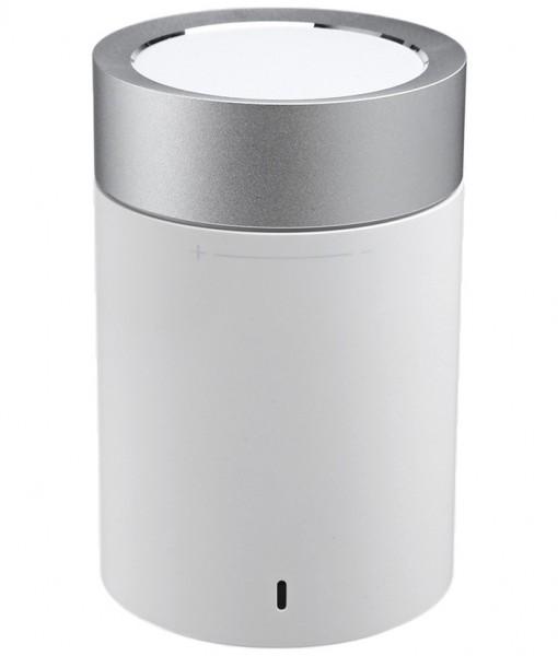 Mi Round Bluetooth Speaker 2 hangszóró - fehér