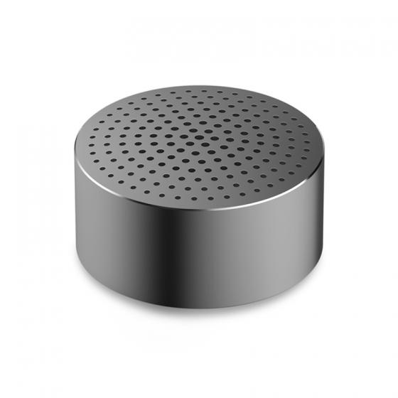 Little Audio Speaker bluetooth hangszóró - szürke