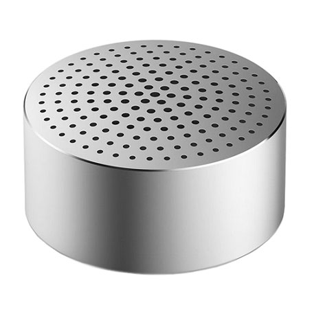 Boxe Xiaomi Little Audio Speaker portable - Argintiu