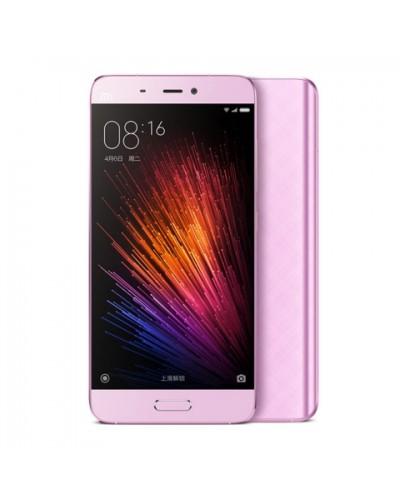 Mi5 okostelefon - 32GB, lila