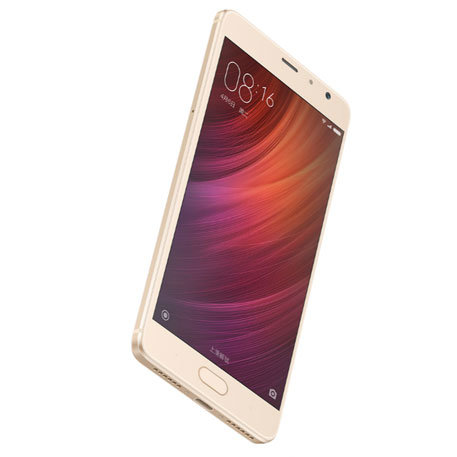 Redmi PRO okostelefon - 3+64GB, arany